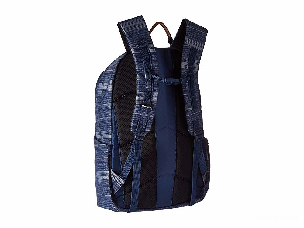 last chance dakine alexa backpack 24l cloudbreak limited sale best price