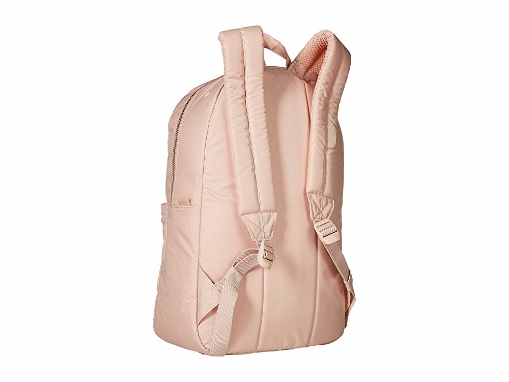 last chance herschel supply co. settlement light cameo rose limited sale best price