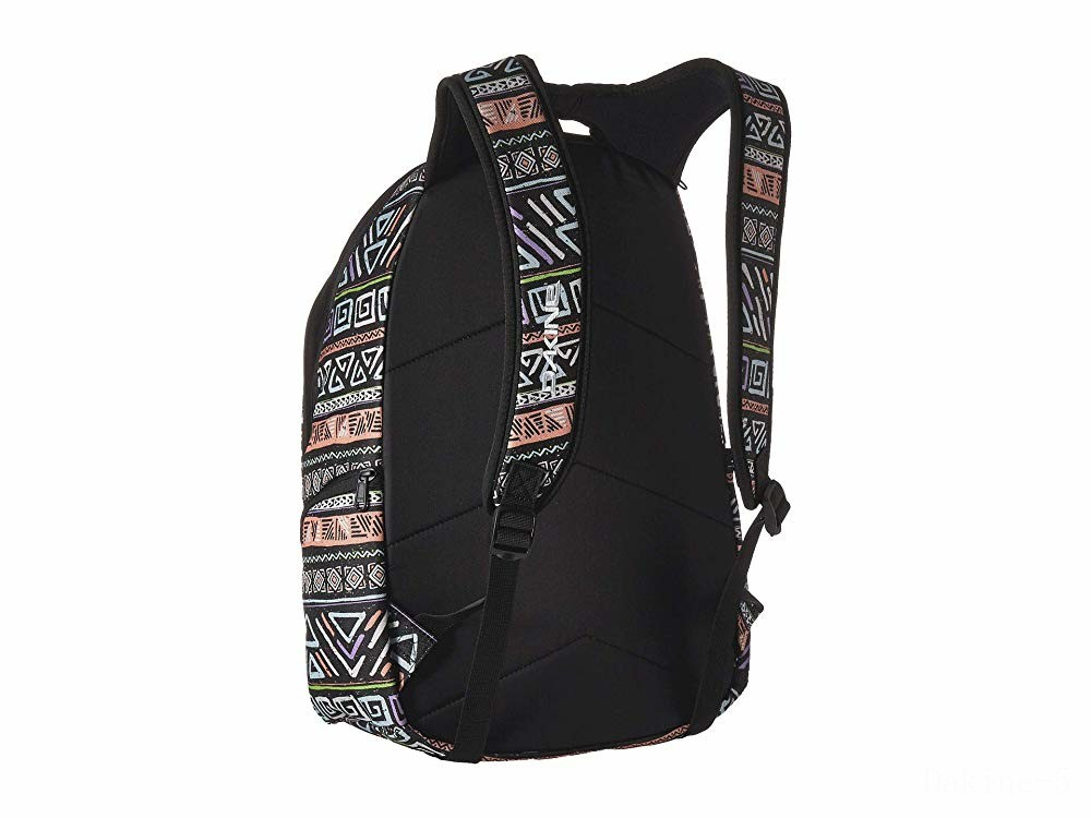 limited sale dakine prom backpack 25l melbourne best price last chance