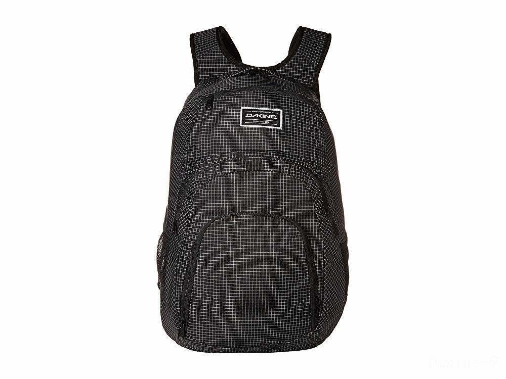 best price dakine campus backpack 33l rincon limited sale last chance