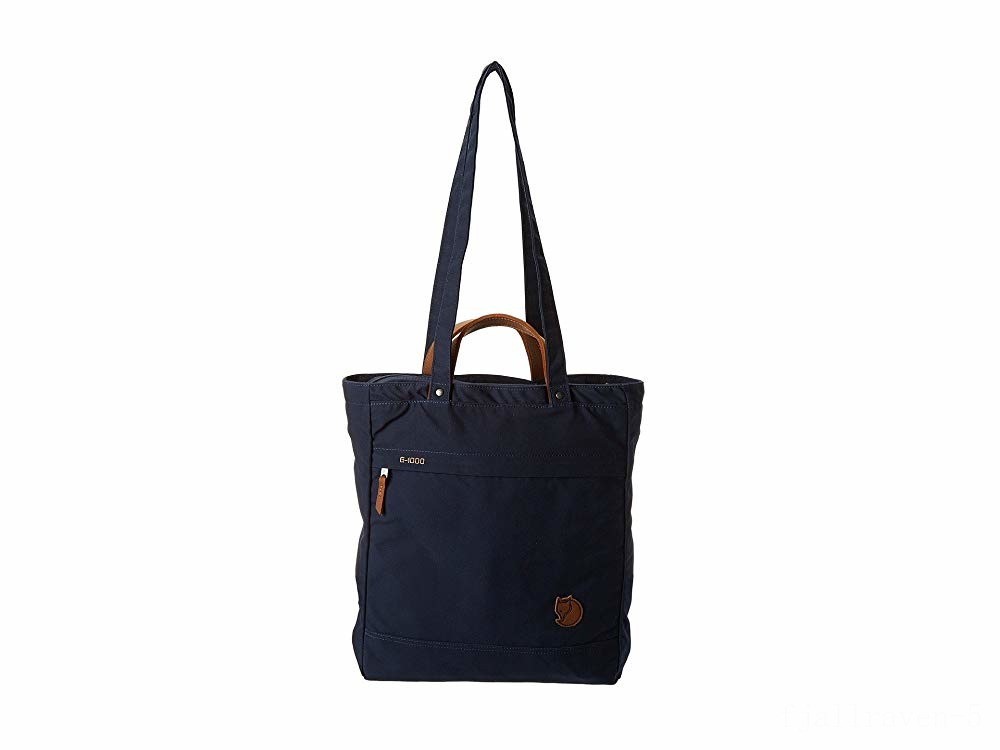 last chance fjällräven totepack no. 1 navy limited sale best price