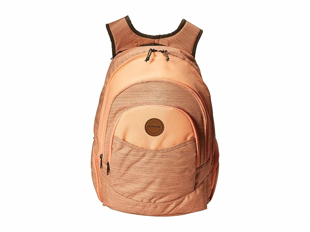 limited sale dakine prom backpack 25l coral reef best price last chance