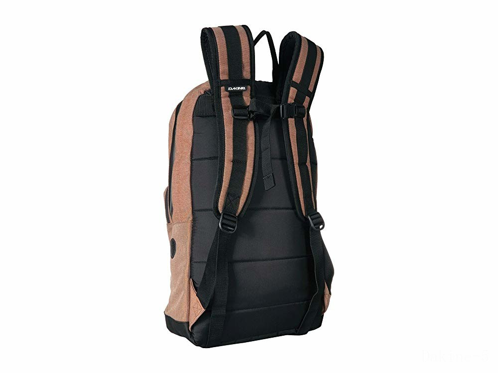 last chance dakine 365 pack dlx backpack 27l ready 2 roll best price limited sale