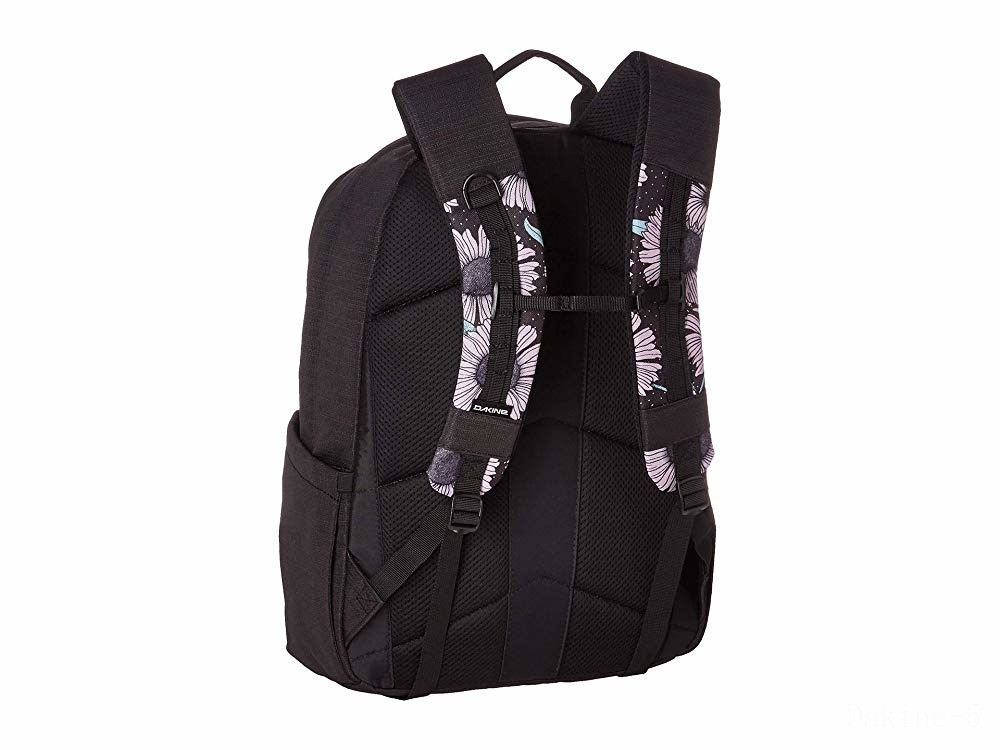 last chance dakine alexa backpack 24l nightflower best price limited sale